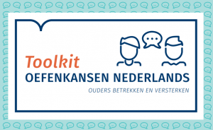 Logo Toolkit Practice opportunities Dutch